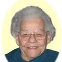 Rita E. Abplanalp