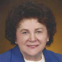 Betty  J.  Evans