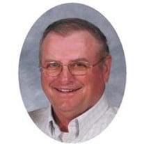 Jerome (Jerry) R. Bedel