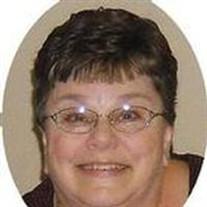 Judy M. Bedel