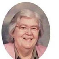 Loretta M. Bedel