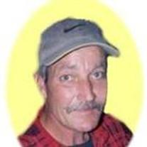 Thomas G. Bedel Jr.