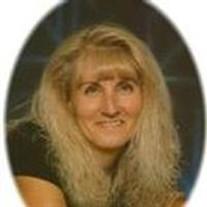 Diana Siefert nude 480