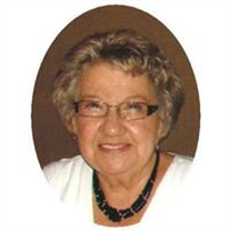 Carole A. Bertram