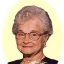 Carol L. Beverage
