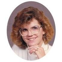 Julia V. Billman