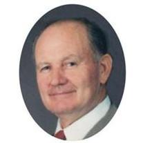 Alvin J. Blanken