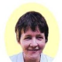 Sr. Ruth Ann Boyle