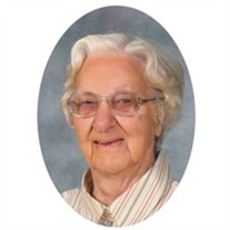 Mildred C. Brackman