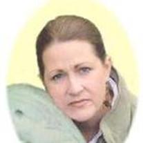 Mary Lou Brandes
