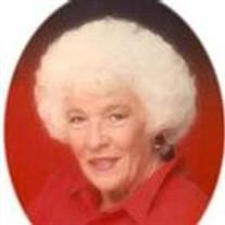 Kathleen L. Campbell