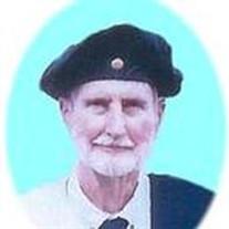 Ronald L. Campbell