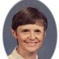 Marie L. Chlopecki