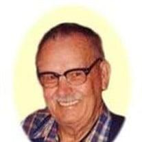 Robert S. Cole