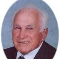 Elmer B. Dierckman