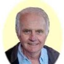 Robert L. Dietz