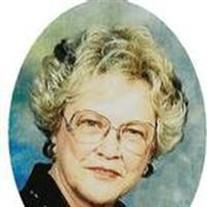 Billie L. Drew