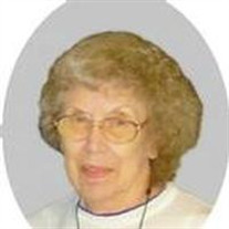 Jeanne E. Dwenger