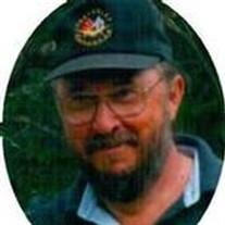 Ronald L. Effing