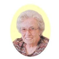 Rita M. Enneking