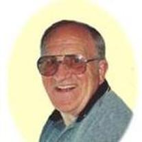 Daniel B. Ferkinhoff