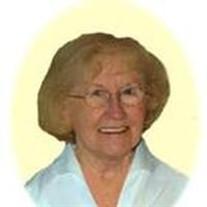Kathryn V. Fischer