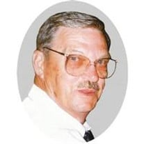 John R. Fixmer