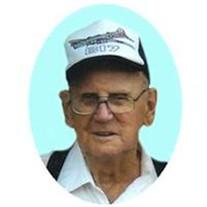 Robert E. Flodder