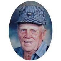 """Wilbur E. """"Doc"""" Flodder"""
