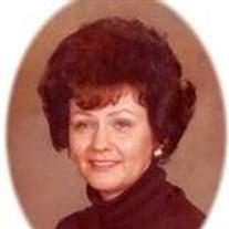 Virginia M. French