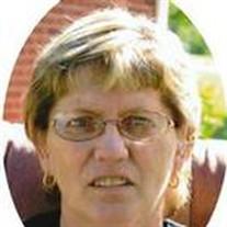 Cheryl A. Frensemeier