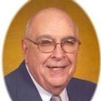 Joseph C. Fritsch
