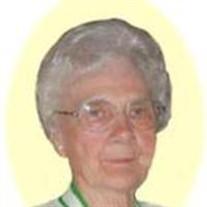 Rosemary Fullenkamp