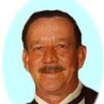 Richard A. Gardner Sr.