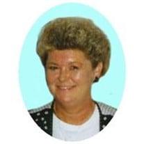 Ruth Ann Gehring
