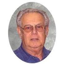 Gordon J. Giesting