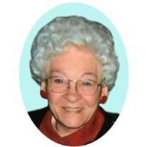 Rita A. Goldsmith