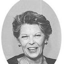 Christine K. Graham