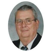 Carl D. Grieshop