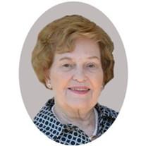 Joan M. Grieshop