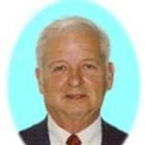 Herbert E. Grubb Jr.