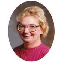 Donna J. Hamblin