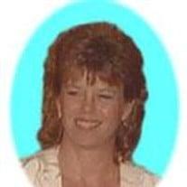 Barbara J. Hollins