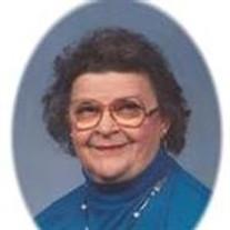 Anna L. Holtel