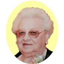 Betty L. Holtel