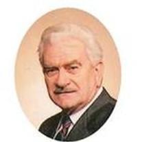 Frank J. Holtel