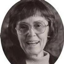 Sr. Rita A. Howard