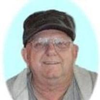 Michael A. Hummell