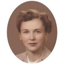 Clare E. Irrgang