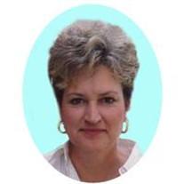 Victoria C. Kellerman